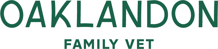 Oaklandon Family Vet - Home